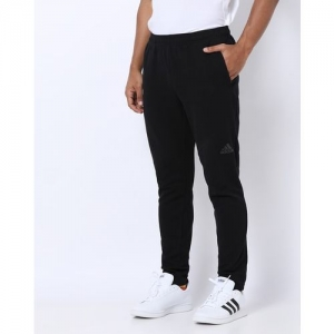 ADIDAS Track Pants with Insert Pockets