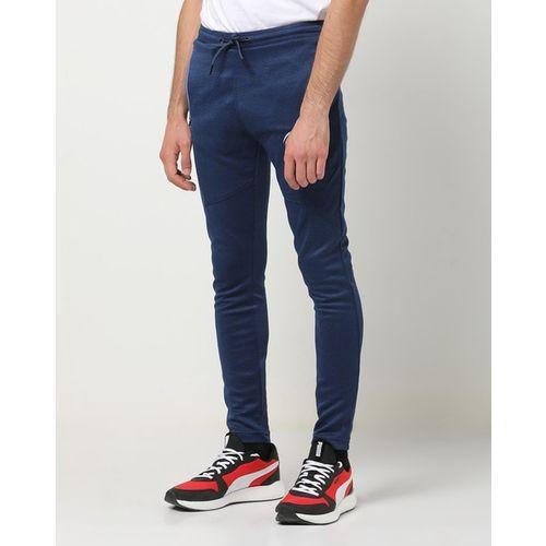 PROLINE Heathered Slim Fit Track Pants