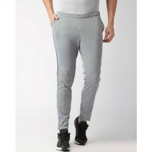 2Go Slim Fit Track Pants
