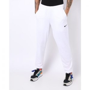 NIKE AS TS CRKT Dry Track Pants