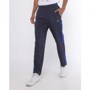 ALCIS Trackpants with Insert Pockets
