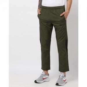 NIKE Track Pants with Elasticated Waist