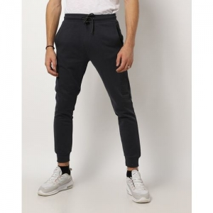 PROLINE Mid-Rise Joggers with Insert Pockets