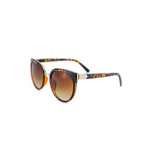 ERMINIO PALAMINO uv protected cat eye sunglasses