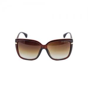 ERMINIO PALAMINO uv protected rectangle sunglasses
