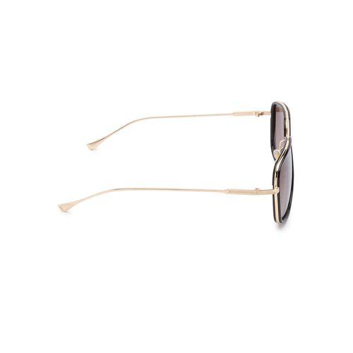 globus brown wayfarer sunglasses