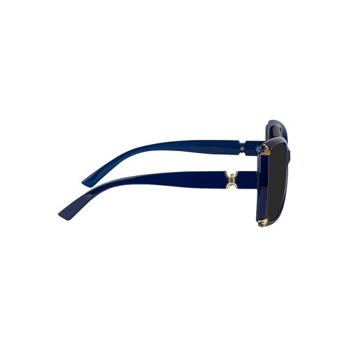 zyaden women oversize sunglasses(sw-526)