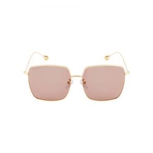 ted smith uv protected rectangle sunglasses