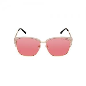 david blake uv protected club master sunglasses