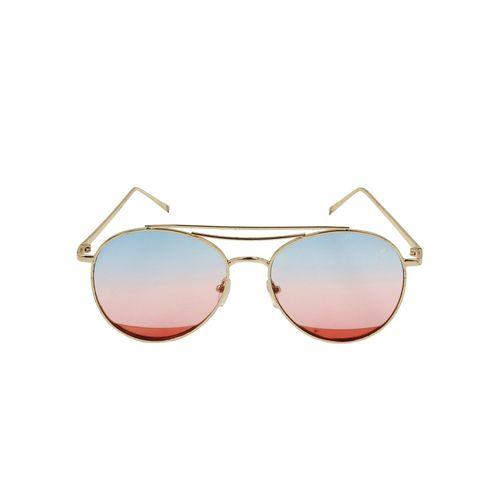 blue pink lens daynight gold frame hr_107 for men by henry richel