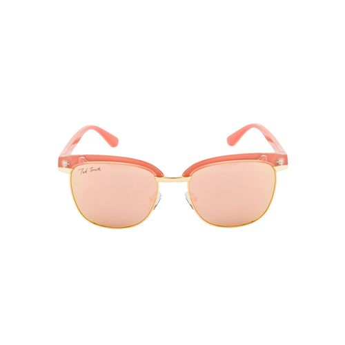 ted smith women sunglasses (ts-y9950/s_t96)