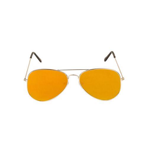danny daze aviator d-704-c5 sunglasses