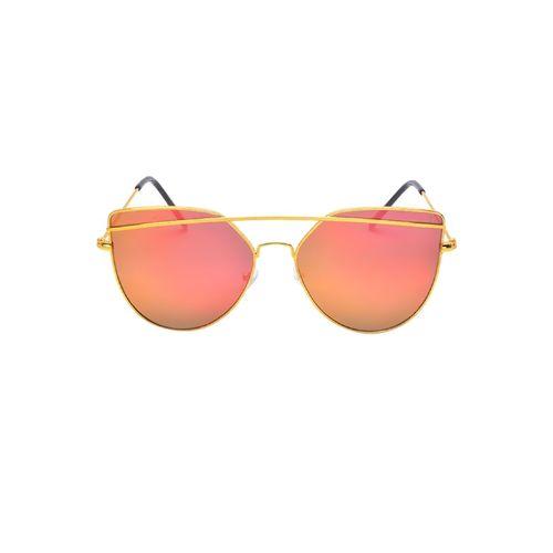 vitoria stylish & fashionable sunglasses with box for men women boys & girls