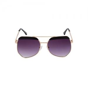 Globus uv protected oversized sunglasses