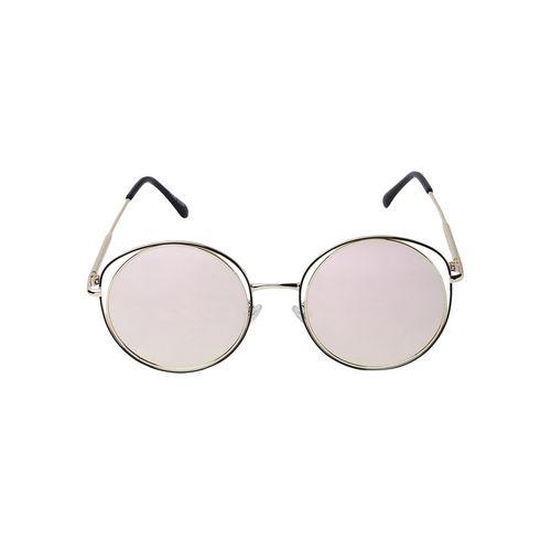marc louis ml4003 c1 55 sunglasses