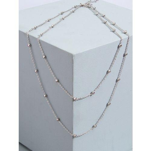Pipa Bella chain