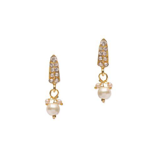 FreshVibes gold metal jewellery