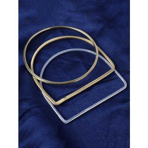 Fascraft fancy bangles