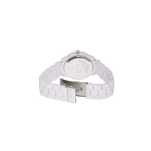 Fastrack round dial analog watch-68006pp02