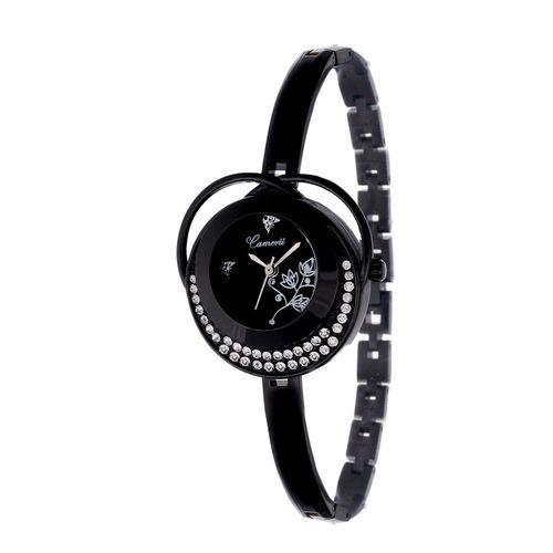 camerii elegance wrist watch - cwl771