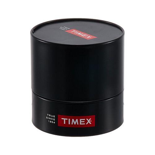 timex analog brown dial women's watch-tw000j106