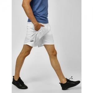 Champion Running Shorts