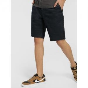 Being Human Basic Shorts