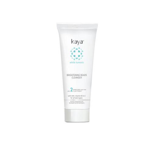 Kaya Skin Clinic Brightening Beads Cleanser 50 ml