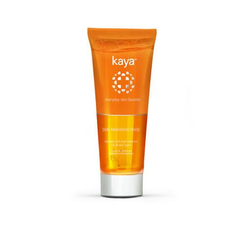 Kaya Skin Clinic Skin Awakening Rinse
