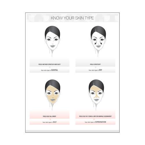 Kaya Skin Clinic Unisex Acne Free Purifying Cleanser With Salicylic Acid-100 ml