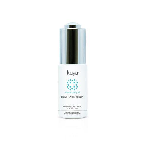 Kaya Skin Clinic Intense Clarify HD Brightening Serum 30 ml