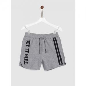 Shorts  & 3/4ths