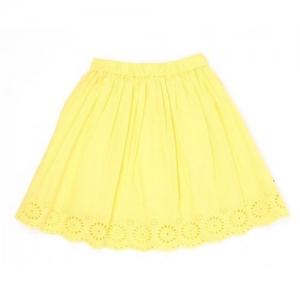 Shorts, Skirts & Capris