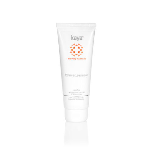 Kaya Skin Clinic Unisex Soothing Cleansing Gel 100 ml