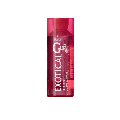 MADES Unisex Body Resort Exotical Guava Shampoo 100ml