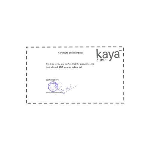 Kaya Skin Clinic Dandruff Control Deep Nourishing Masque 200 ml