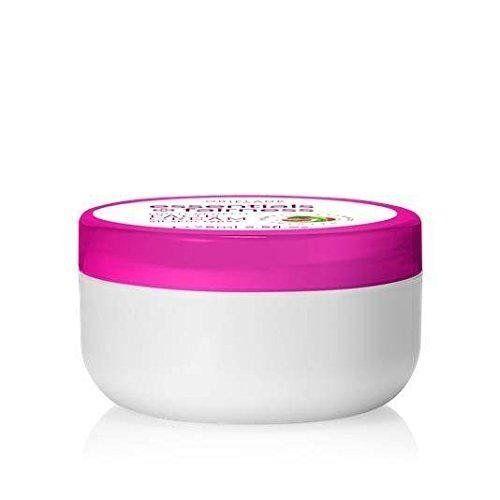 Essentials Oriflame Fairness Multi-Benefit Face Cream, 75g