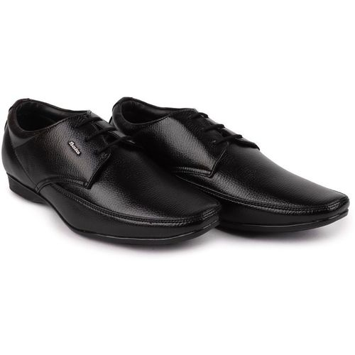 Bata Lace Up For Men(Black)