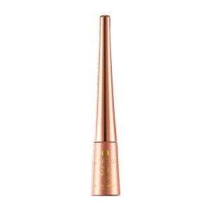 Lakme 9 to 5 Impact Eye Liner, Black, 3.5ml
