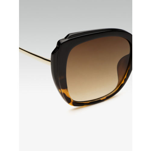 20Dresses Women Oversized Sunglasses SG0345