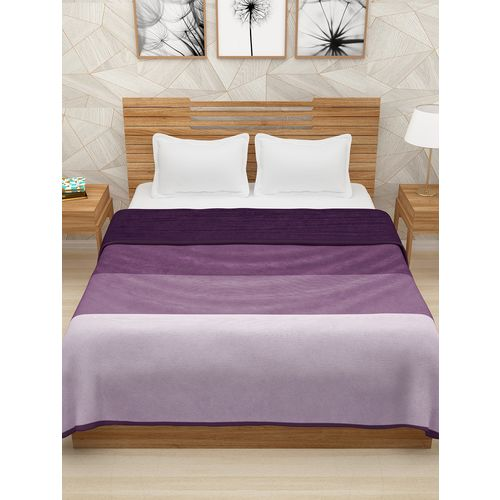 Story@Home flannel premium blanket 1 pc