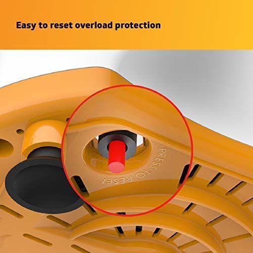 V-Guard Mixer Grinder Victo 750W- 3 Jar- 100% Copper Winding Motor
