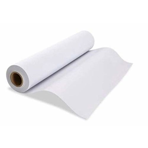 Inditradition Imported Baking and Cooking Parchment Paper, 5 Meter Roll (White)