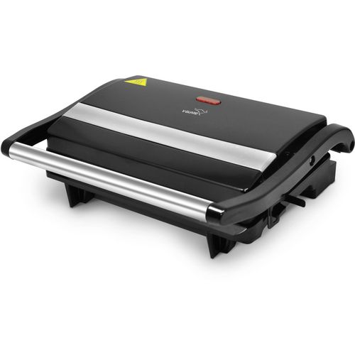 V-Guard GrillKing Pro Grill(Black)