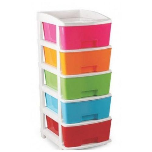 NAKODA Storage Basket(Pack of 1)