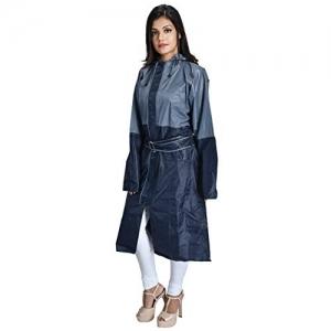 The Dry Cape rain Coats for Women Men Waterproof Best Ladies Girls Raincoat