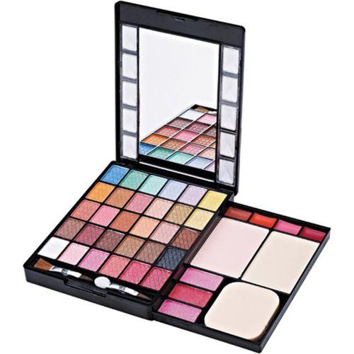 NYN Make up kit