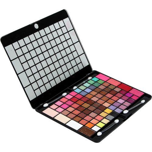 NYN Noyin Waterproof Makeup Kit