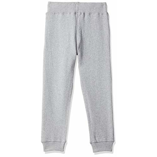 T2F Cotton Joggers Track Pant For Boy's