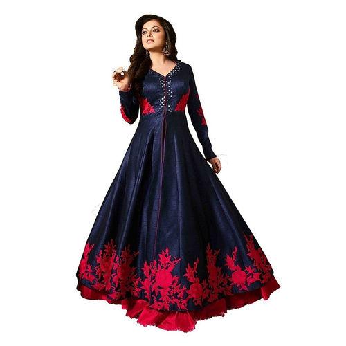 Salwar Soul New Latest Anarkali Salwar Suit For Girls & Womens